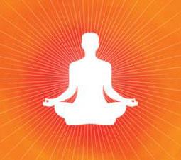 The Vedic Destiny Healing Remedies - Chanting Mantras