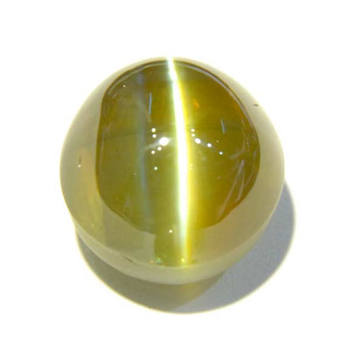 Buy Online Catseye Gemstone on What Are Opaque Transparent And Translucent