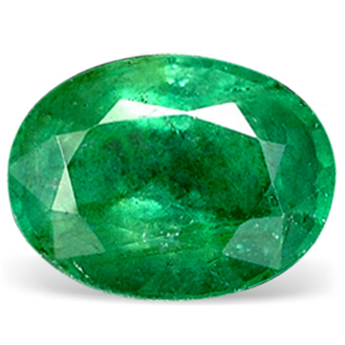 Emerald Gemstone | Buy Emerald Gemstone | Online Emerald ...