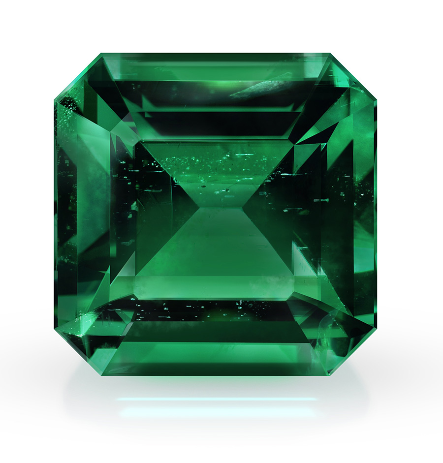 Emerald Gemstone Buy Emerald Gemstone Online Emerald