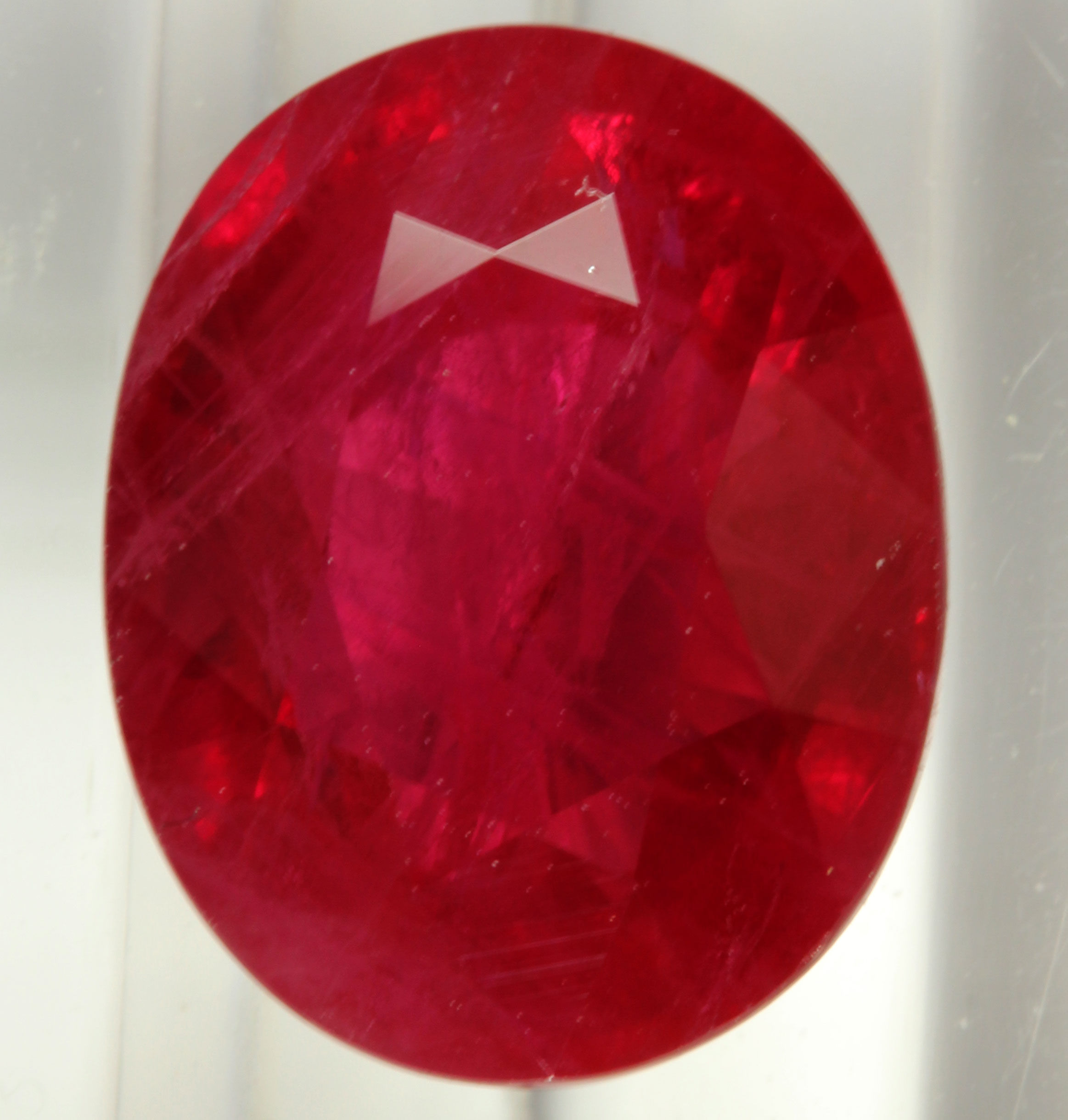 ruby gemstone buy ruby gemstone ruby gemstone