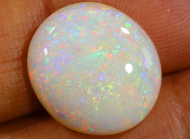 Pure Vedic Gems