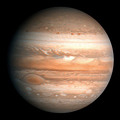 Jupiter (Guru) - Fasting