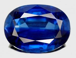 Benefits of Kyanite Gemstone