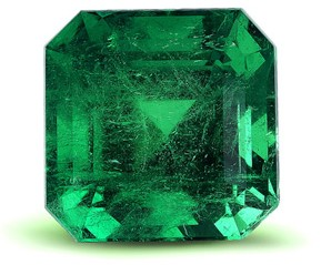 Online Emerald Gemstone Qualities Buy Natural Emerald
