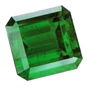 Benefits of Emerald Gemstone (Panna)