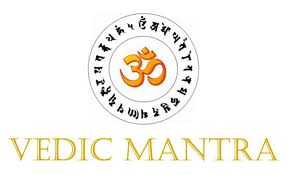 healing through vedic mantras