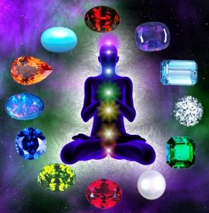 gemstone-healing