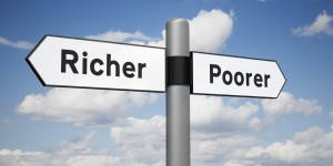 rich-vs-poor