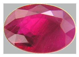 ruby-gemstone-(manik)