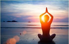 Yoga Remedies