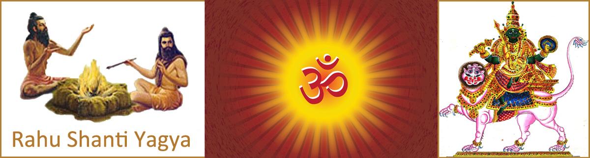 Benefits/Characteristics of Rahu in 1st House of Horoscope