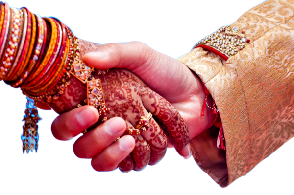 a162b8a668aaffc33c663b5257ab3fc6_wedding-couple-hand-png-image-marriage-hand-clipart_600-399