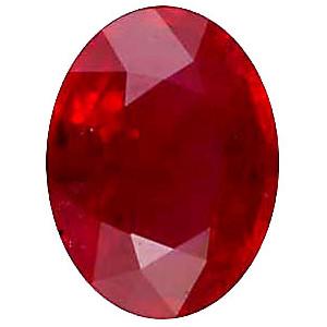 ruby(Manik)