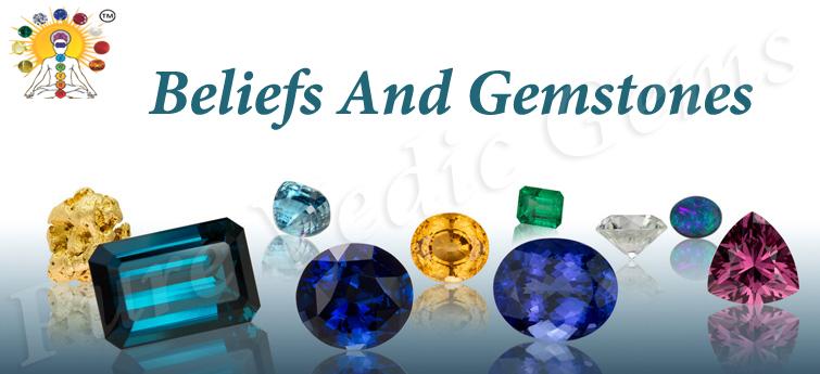 Doug Menadue - King Stone Gems