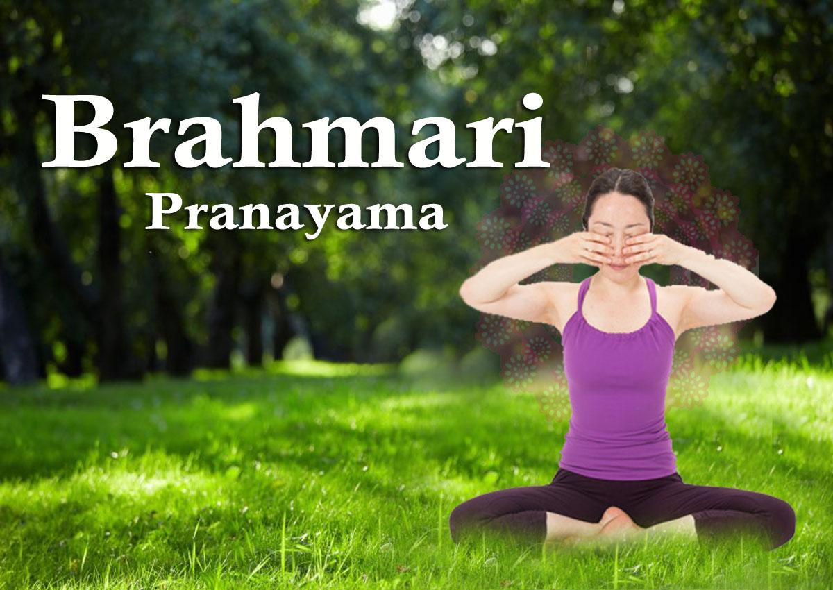 brahmari pranayam-2 copy