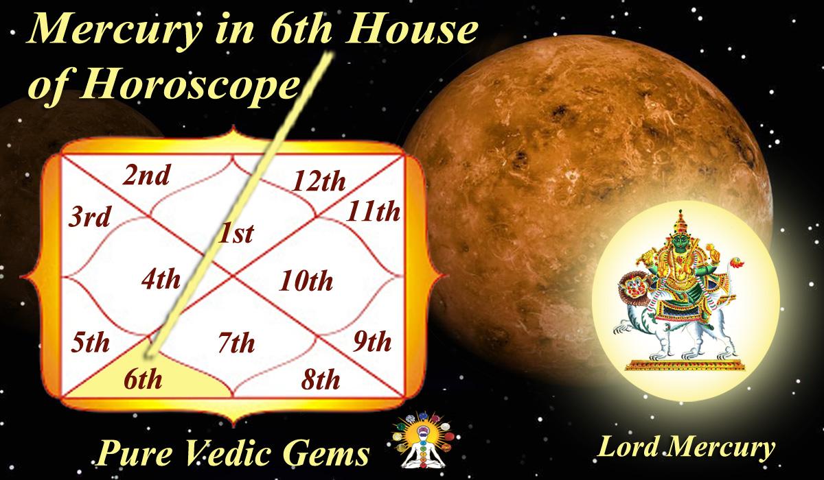 mercury 6th house copy