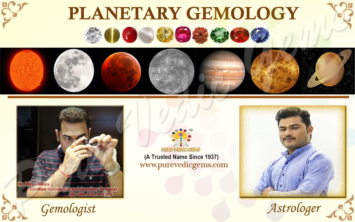 Planetary Gemology copy