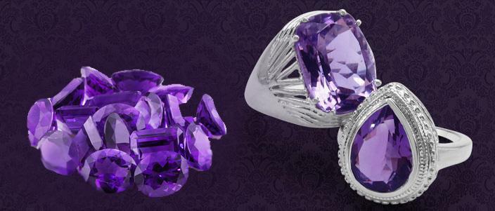 amethyst-jewellery