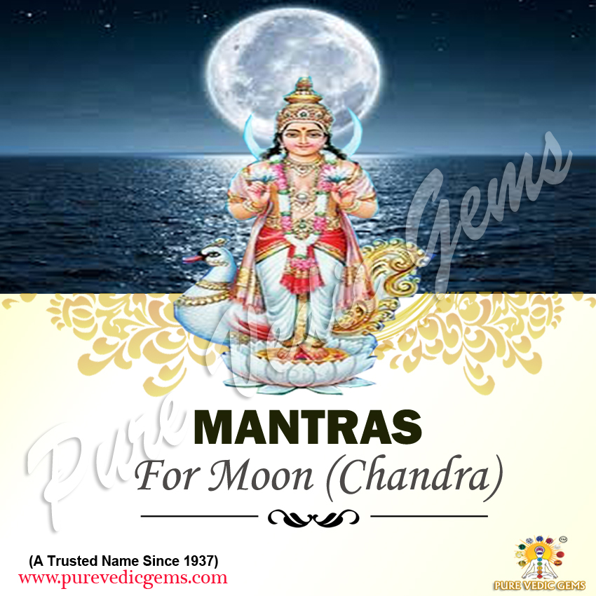 Mantras For Moon (Chandra) copy