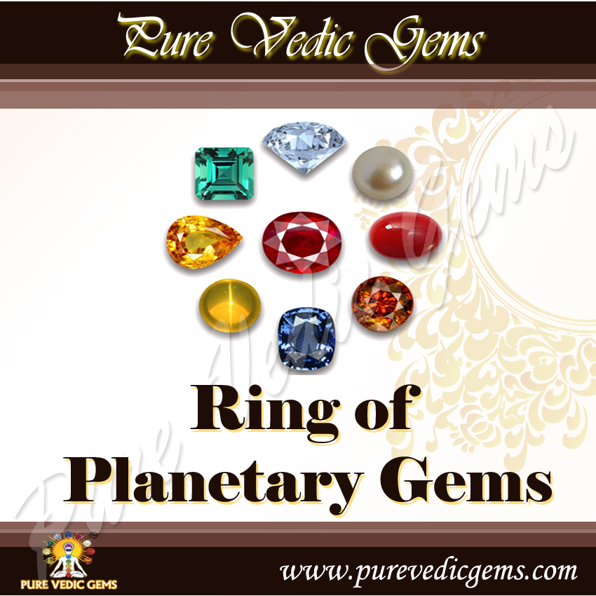 Ring of Planetary Gems copy