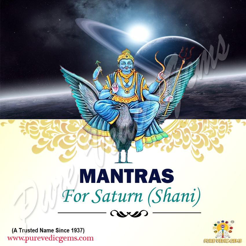 mantras for saturn shani copy