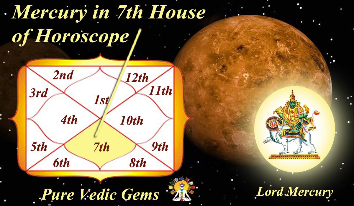 mercury 7th house copy