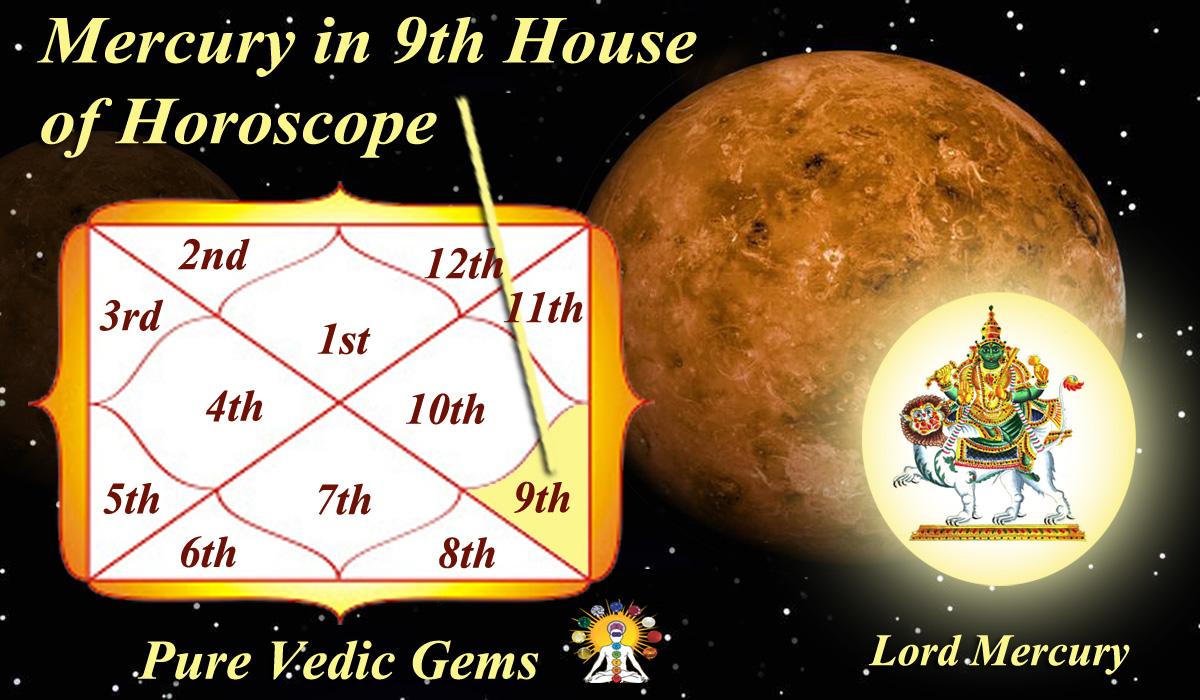 mercury 9th house copy