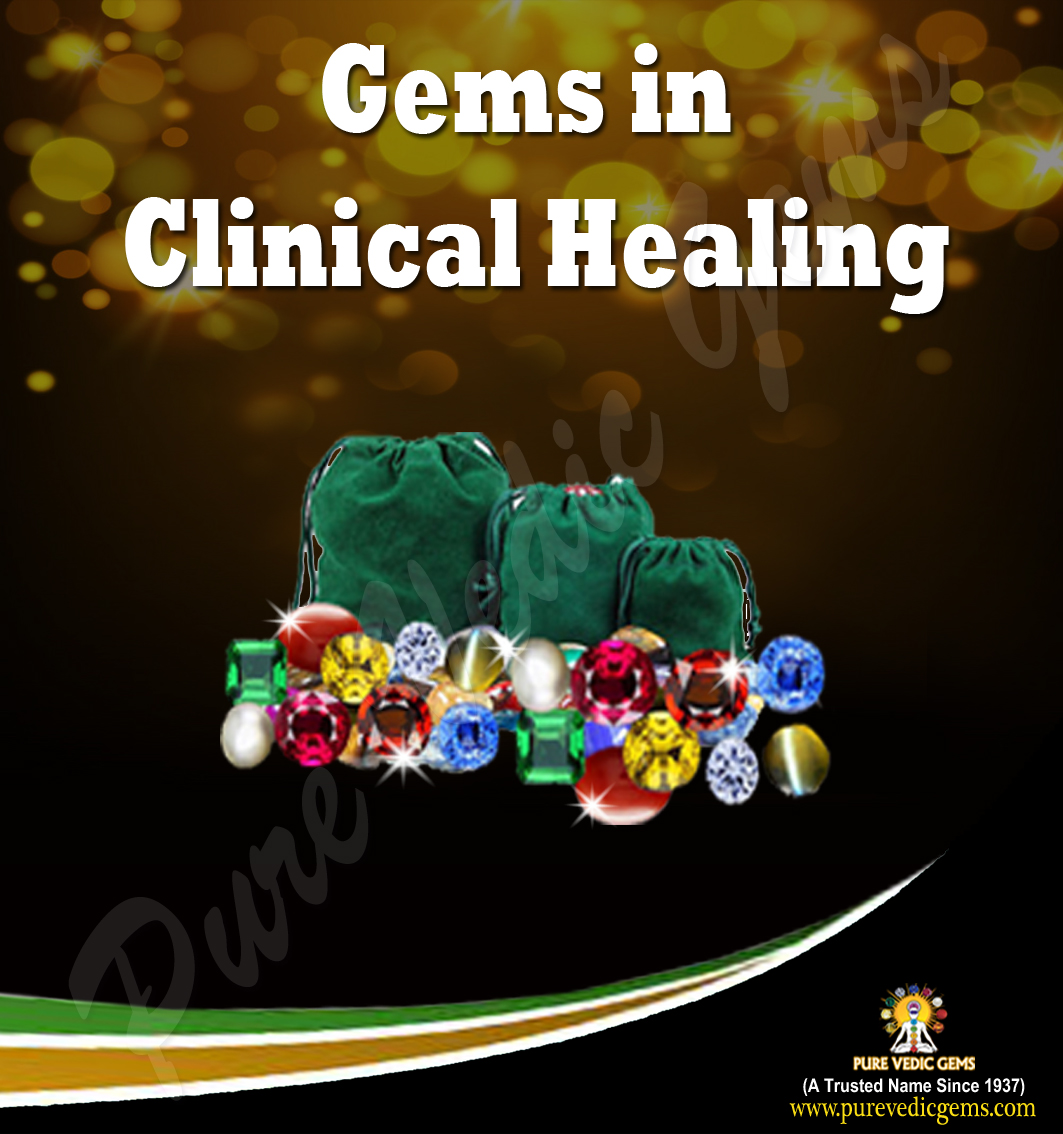 Gems in Clinical Healing copy