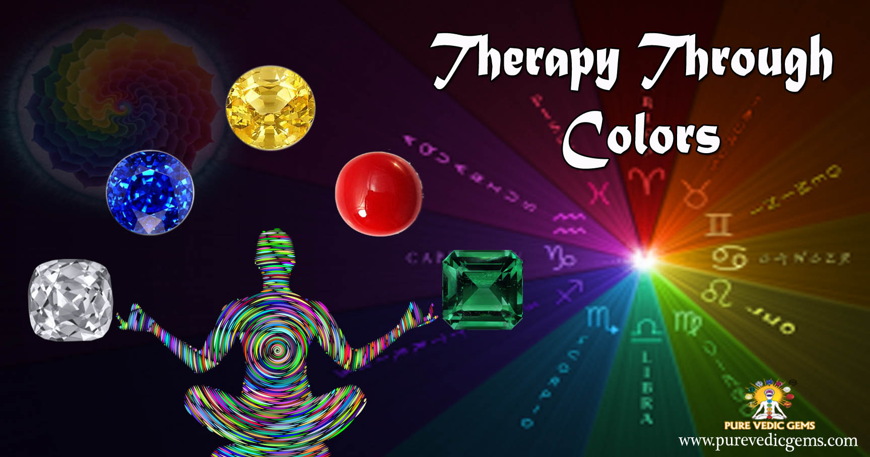 Therapy Through Colors copy