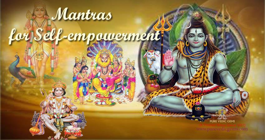Mantras for Self-empowerment-2 copy