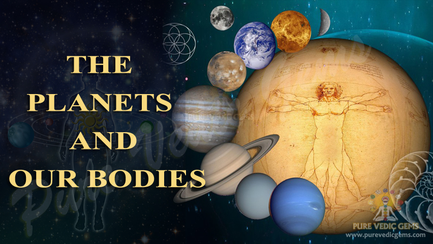 The Planets and Our Bodies copy